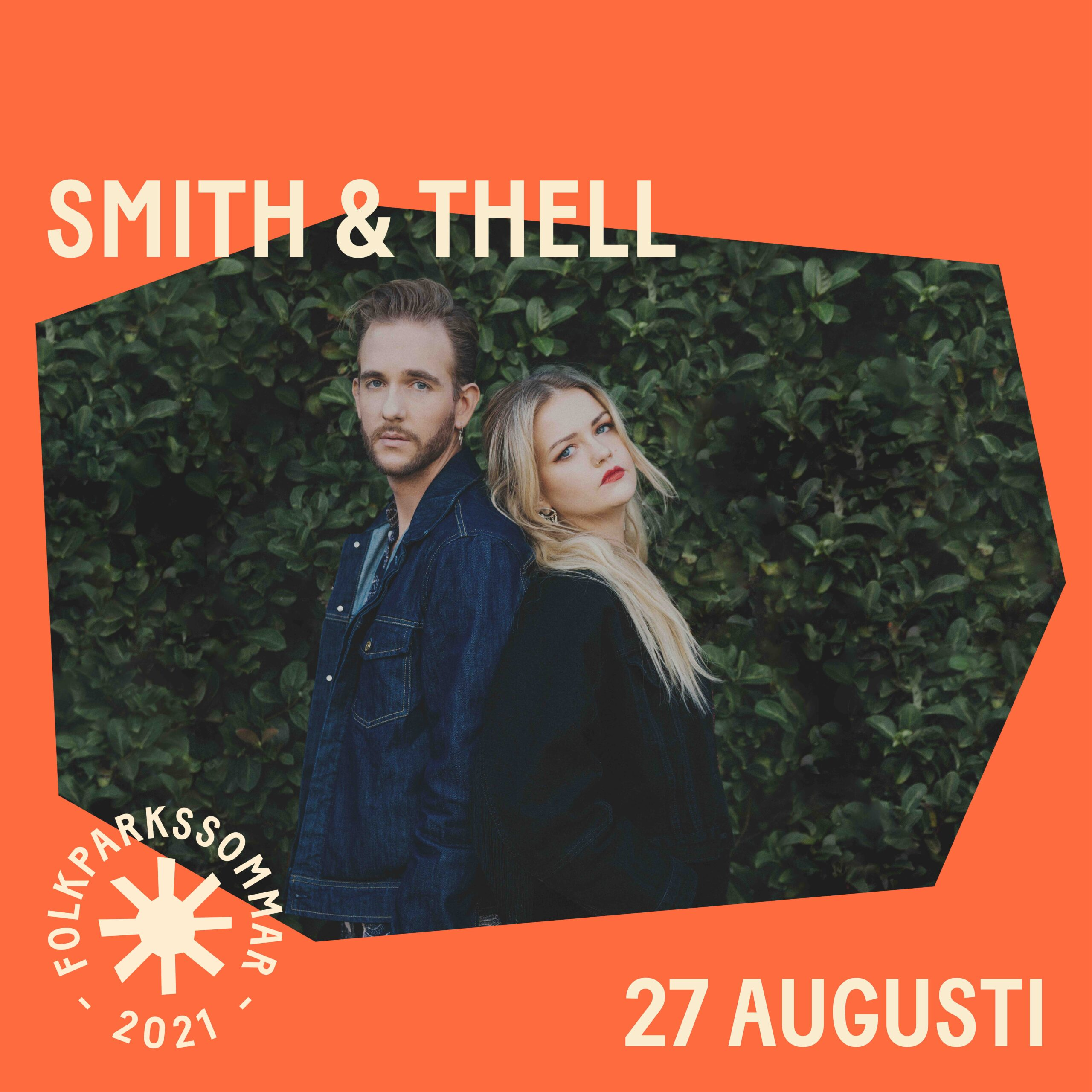 FPS21 Post - Smith & Thell